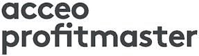insite.pmcanada.com